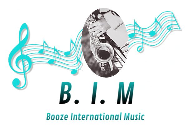 Booze International Music