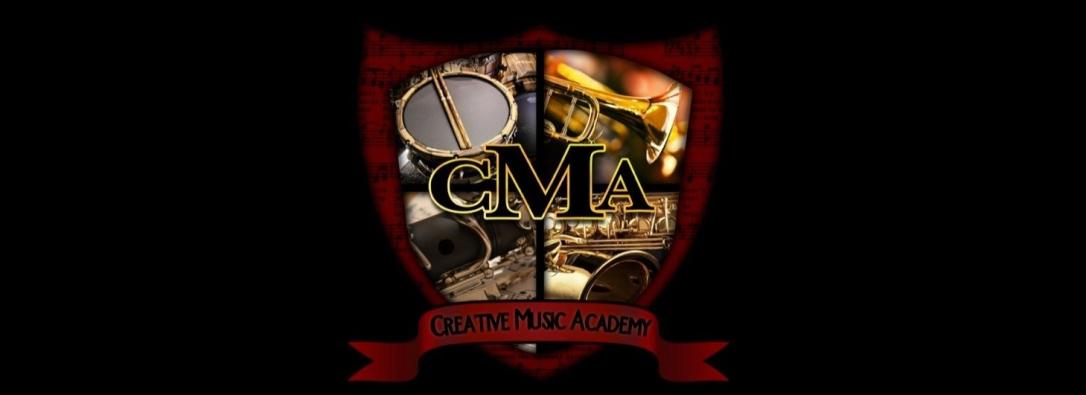 CMA Banner jpeg